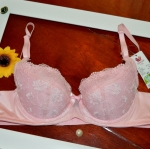 Wacoal Beauty secret WB5V56 Size C70