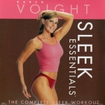 Karen Voight - Sleek Essentials II