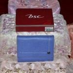 กระเป๋าแบรนด์ BSC