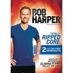 Bob Harper - Totally Ripped Core