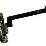 Xiaomi Mi4 เปลี่ยนแพ USB แก้อาการชาร์จไม่เข้า หรือไมค์ไม่ดัง มอเตอร์ไม่สั่น