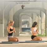 Namaste Yoga Season 1 E01-E13 - 2 DVDs