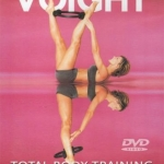 Total Body Training Pilates with Karen Voight