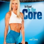 Get Ripped to the Core with Jari Love