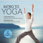 Intro to Yoga with Tamal Dodge