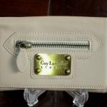 G03 กระเป๋าสตางค์ Guy Laroche