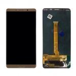 ราคาหน้าจอชุด+ทัชสกรีน Huawei MATE 10 Pro อะไหล่เปลี่ยนหน้าจอแตก ซ่อมจอเสีย