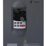 Inverter Sine wave 11KW 15HP 220/380V อินเวอเตอร์ 15 แรง ใช้ได้กับโซล่าเซลล์และมอเตอร์ทุกชนิด