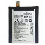 แบตเตอรี่ LG G2 ฺBattery