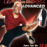 Billy Blanks Tae Bo Advanced