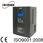 Inverter 3.7KW 5HP 220/380V Sin Wave ใช้ได้กับโซล่าเซลล์และมอเตอร์ทุกชนิด