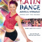 Latin.Aerobic.Workout.2010