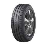 DUNLOP SP TOURING R1 205/65-15 ปี16