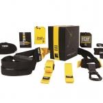 เครื่องออกกำลังกาย TRX Suspension Trainer Set รุ่น Pro Kit (P3)