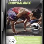 Les Mills - Body Balance 69