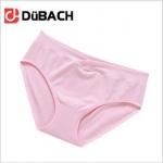 """กางเกงในสำหรับคุณแม่ตั้งครรภ์ """" Dübach"""" สินค้าเกรดพรีเมี่ยม มาตรฐานเยอรมัน สีชมพู Size S/M L/XL"""