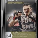 Les Mills - Body Combat 64