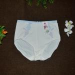 กางเกงในคนท้อง Wacoal Size M , L