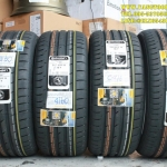 Continental ContiSport Contact 3 245/45R18 SSR ปี16 ราคาถูกที่สุด