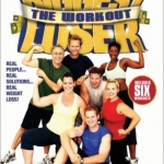 The Biggest Loser Workout vol.1 + 2