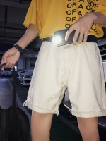 กางเกง | กางเกงขาสั้น | กางเกงแฟชั่น