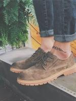 รองเท้าแฟชั่น ผู้ชาย