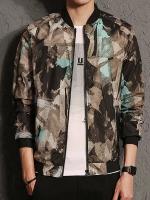 เสื้อแจ็คเก็ต | เสื้อผ้าแฟชั่น | เสื้อผ้าผู้ชาย