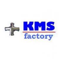 ร้านKMS factory