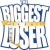 The Biggest Loser Workout