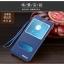 (พรีออเดอร์) เคส Huawei/P9 lite-Rocel thumbnail 16