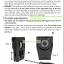"""Expandable Baton ESP 21"""" thumbnail 5"""