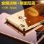 (พรีออเดอร์) เคส Xiaomi/Mi Max-เคสโลหะเคลือบเงา thumbnail 1