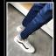 กางเกง | กางเกงยีนส์ | กางเกงยีนส์ผู้ชาย thumbnail 21