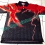 เสื้อ Yonex แท้ Verycool (Made in Japan) thumbnail 1