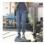 กางเกง | กางเกงยีนส์ | กางเกงยีนส์ขายาว thumbnail 14