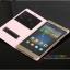 (พรีออเดอร์) เคส Huawei/P8 Max-เคสฝาพับแบบมีช่อง thumbnail 18