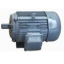 Generator 1KW 1000 RPM เจนเนอเรเตอร์ 1 กิโลวัตต์ 1000 รอบ thumbnail 1