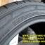 DUNLOP SP SPORT MAXX050+ SUV 255/50-19 thumbnail 5