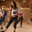 Country Heat Workout thumbnail 3
