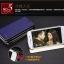 (พรีออเดอร์) เคส Vivo/V3 Max-Vivo Flip case thumbnail 7