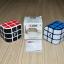 Z-Cube 3x3 Penrose Cube thumbnail 1