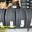 DUNLOP SP SPORT MAXX050+ SUV 255/45-20 ปี16 thumbnail 1