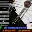 [SET B5] ชุดเครื่องสักคอยล์ 4-LEVEL เครื่องสักลายครบชุดสำหรับงานลงเส้นเล็ก/ลงเส้นใหญ่/ลงเงา/ถมสี พร้อมอุปกรณ์สัก หมึกสัก สีสัก เข็มสัก หม้อแปลง (DragonHawk Pro-4 Tattoo Machine Set) thumbnail 6