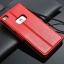 (พรีออเดอร์) เคส Huawei/P8-DH Flip case หนัง thumbnail 4