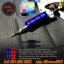 [SET B3] ชุดเครื่องสักคอยล์ Double เครื่องสักลายครบชุด พร้อมอุปกรณ์สัก หมึกสัก สีสัก เข็มสัก หม้อแปลงเฮอร์ริเคน (DragonHawk Hurricane Power Pro-2 Tattoo Machine Set) thumbnail 10