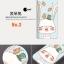 (พรีออเดอร์) เคส Huawei/P8 Max-เคสนิ่มลายการ์ตูนลายน่ารัก thumbnail 9