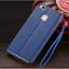 (พรีออเดอร์) เคส Huawei/P9 lite-Rocel thumbnail 17