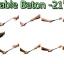 """Expandable Baton 21"""" Standard thumbnail 8"""