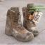 รองเท้า Magnum Spider thumbnail 12