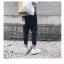 กางเกง | กางเกงยีนส์ | กางเกงยีนส์ขายาว thumbnail 15